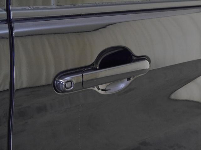 「スズキ」「ソリオバンディット」「ミニバン・ワンボックス」「新潟県」の中古車41