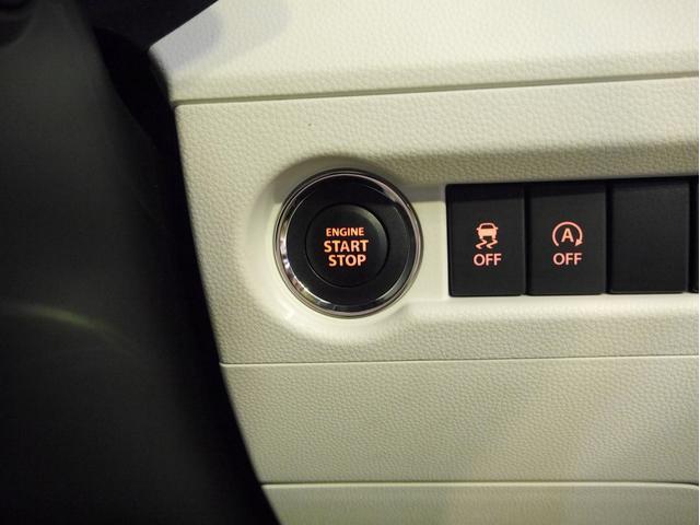 「スズキ」「イグニス」「SUV・クロカン」「新潟県」の中古車21