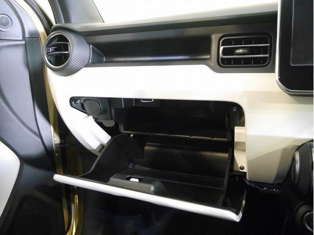 「スズキ」「イグニス」「SUV・クロカン」「新潟県」の中古車33