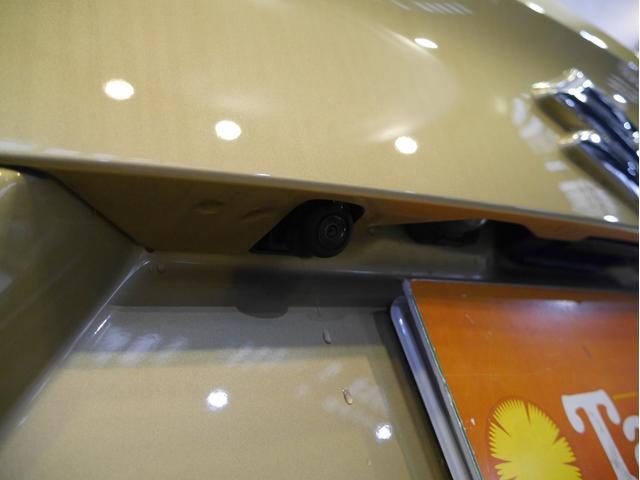 「スズキ」「イグニス」「SUV・クロカン」「新潟県」の中古車34
