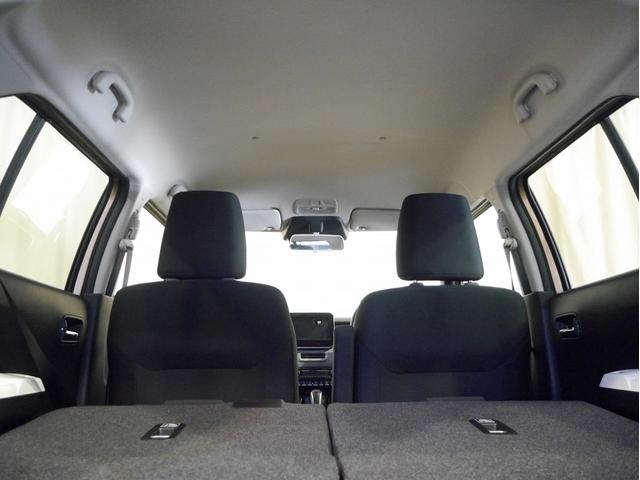 「スズキ」「イグニス」「SUV・クロカン」「新潟県」の中古車38