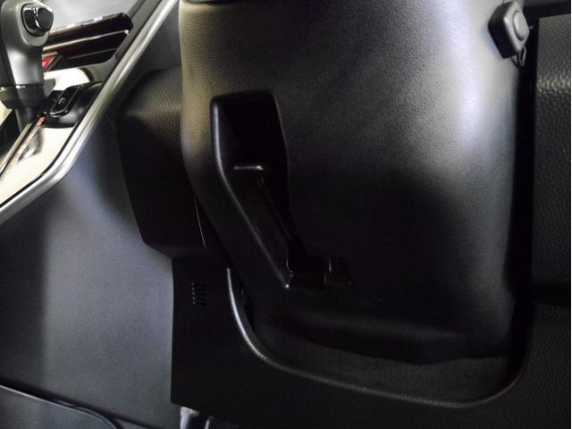 「トヨタ」「ルーミー」「ミニバン・ワンボックス」「新潟県」の中古車28