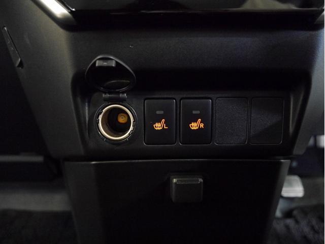 「トヨタ」「ルーミー」「ミニバン・ワンボックス」「新潟県」の中古車32