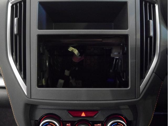 「スバル」「XVハイブリッド」「SUV・クロカン」「新潟県」の中古車18