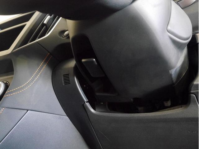 「スバル」「XVハイブリッド」「SUV・クロカン」「新潟県」の中古車29