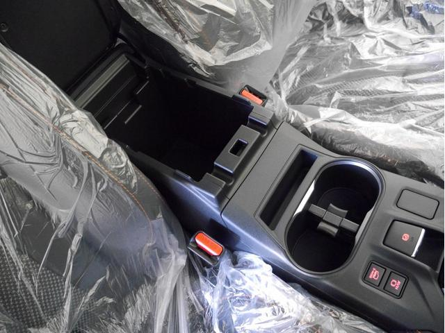 「スバル」「XVハイブリッド」「SUV・クロカン」「新潟県」の中古車33
