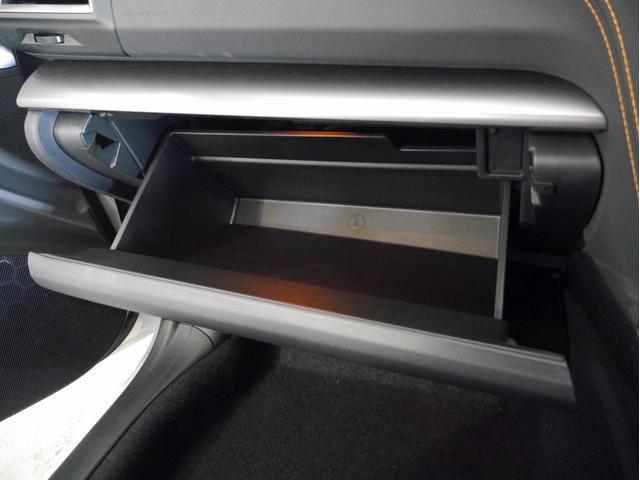 「スバル」「XVハイブリッド」「SUV・クロカン」「新潟県」の中古車34