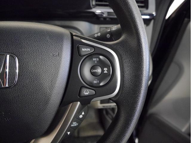 「ホンダ」「ステップワゴン」「ミニバン・ワンボックス」「新潟県」の中古車5
