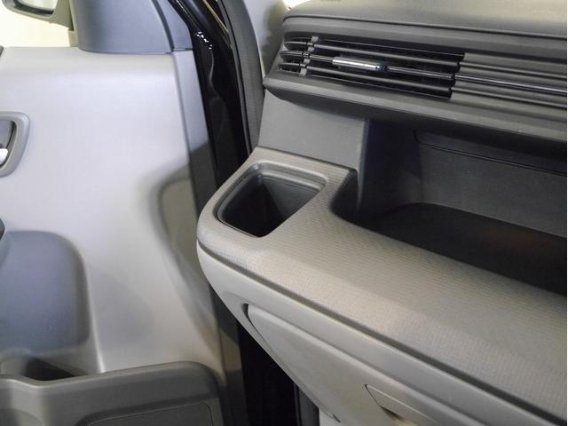 「ホンダ」「ステップワゴン」「ミニバン・ワンボックス」「新潟県」の中古車36