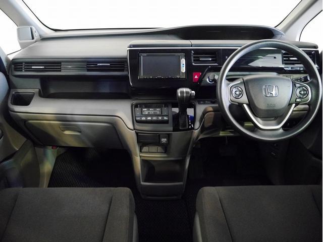 「ホンダ」「ステップワゴン」「ミニバン・ワンボックス」「新潟県」の中古車38