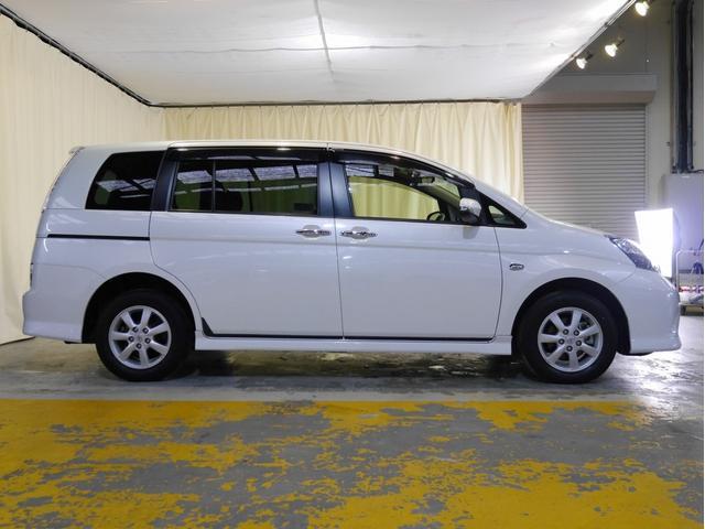 「トヨタ」「アイシス」「ミニバン・ワンボックス」「新潟県」の中古車11