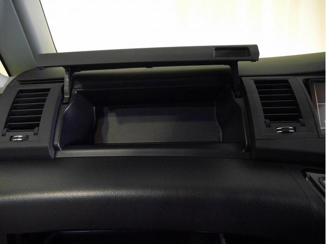 「トヨタ」「アイシス」「ミニバン・ワンボックス」「新潟県」の中古車34