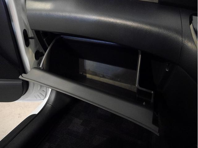 「トヨタ」「アイシス」「ミニバン・ワンボックス」「新潟県」の中古車35