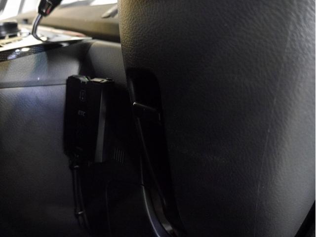 「トヨタ」「アイシス」「ミニバン・ワンボックス」「新潟県」の中古車39