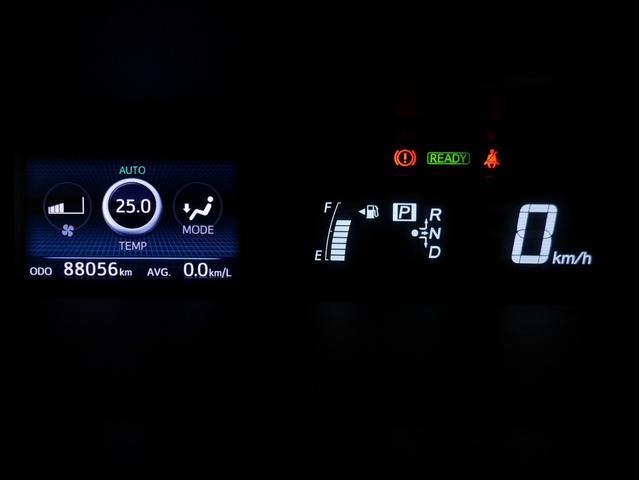 「トヨタ」「プリウスα」「ミニバン・ワンボックス」「新潟県」の中古車21
