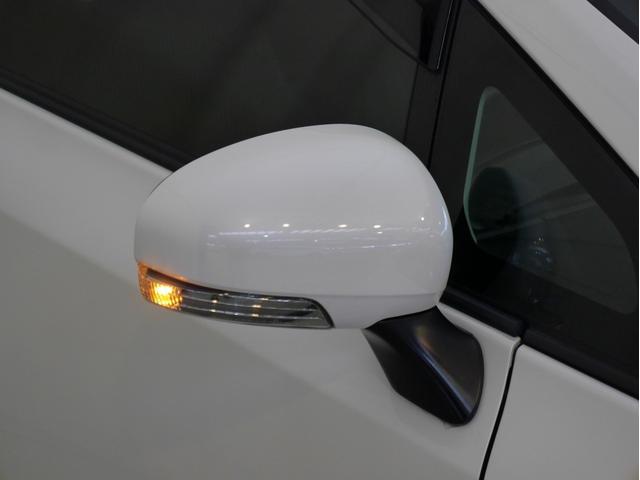 「トヨタ」「プリウスα」「ミニバン・ワンボックス」「新潟県」の中古車34