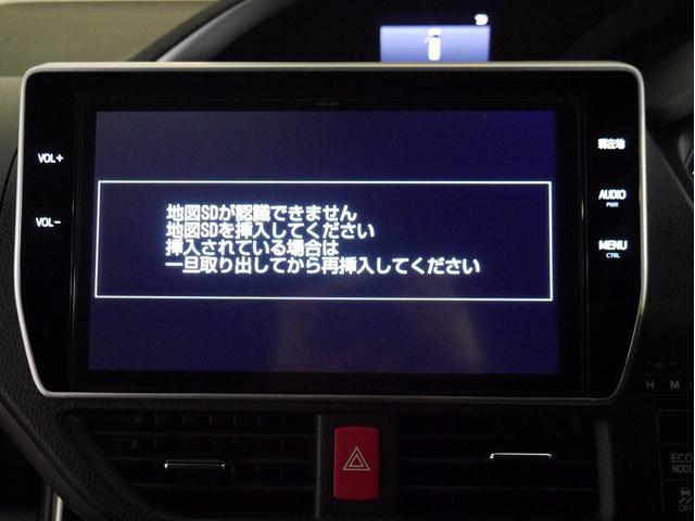 「トヨタ」「ヴォクシー」「ミニバン・ワンボックス」「新潟県」の中古車29