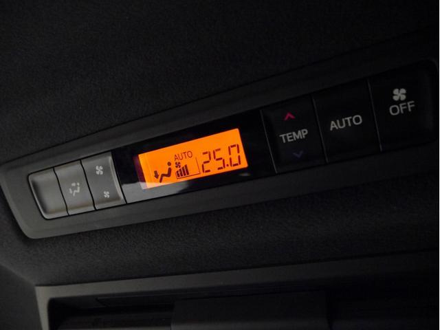 「トヨタ」「ヴォクシー」「ミニバン・ワンボックス」「新潟県」の中古車43