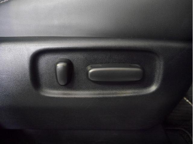 「トヨタ」「エスティマ」「ミニバン・ワンボックス」「新潟県」の中古車36