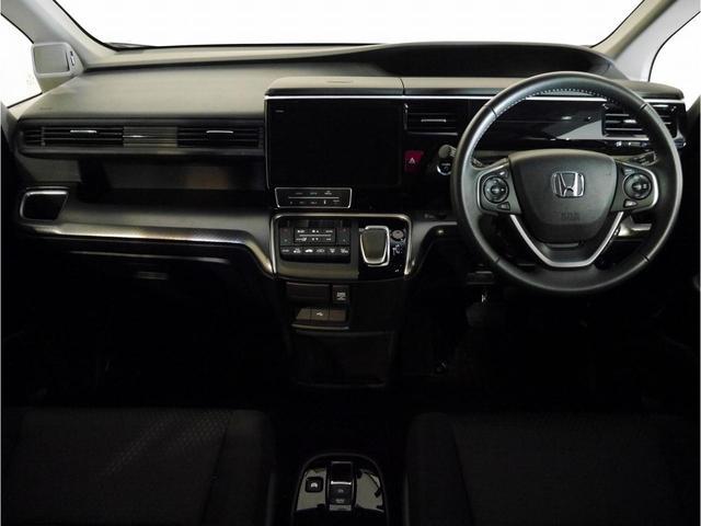 「ホンダ」「ステップワゴンスパーダ」「ミニバン・ワンボックス」「新潟県」の中古車25