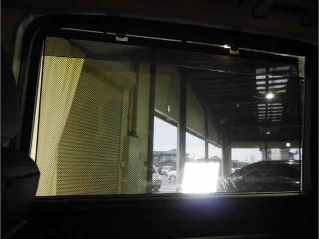 「ホンダ」「ステップワゴンスパーダ」「ミニバン・ワンボックス」「新潟県」の中古車43