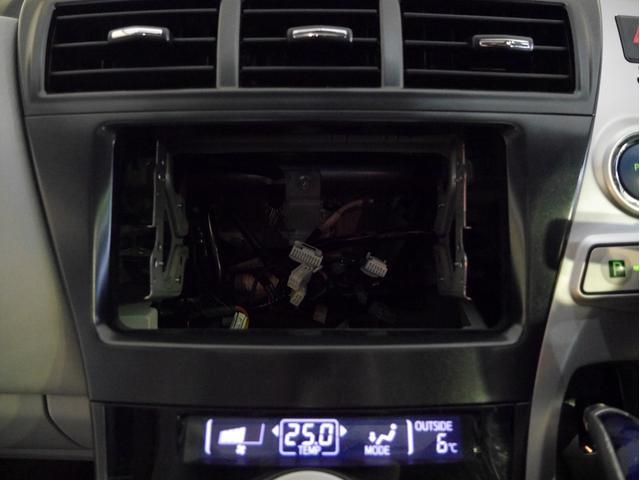 Gツーリングセレクション スカイライトパッケージ 7人乗り LEDヘッドライト パノラマルーフ クルーズコントロール 純正アルミホイール ETC(25枚目)