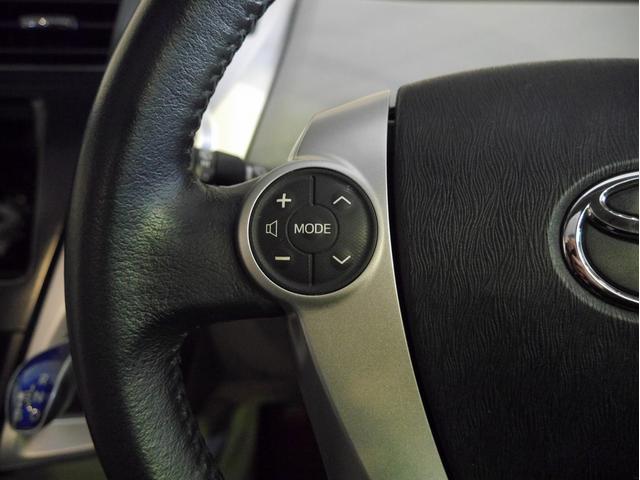 Gツーリングセレクション スカイライトパッケージ 7人乗り LEDヘッドライト パノラマルーフ クルーズコントロール 純正アルミホイール ETC(31枚目)