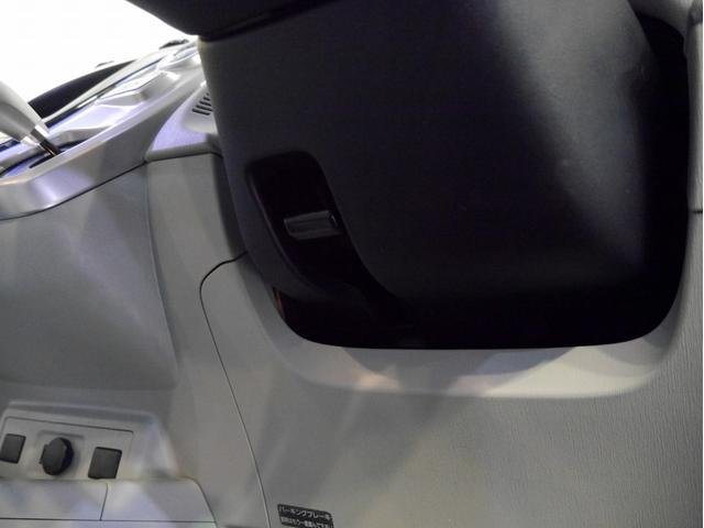 Gツーリングセレクション スカイライトパッケージ 7人乗り LEDヘッドライト パノラマルーフ クルーズコントロール 純正アルミホイール ETC(36枚目)