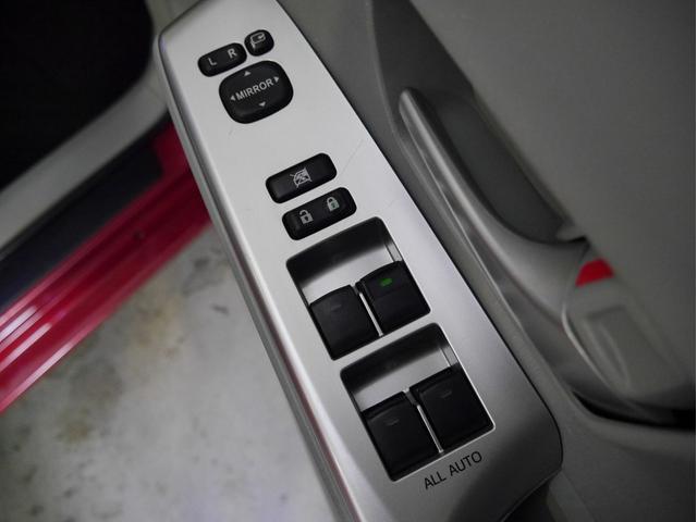 Gツーリングセレクション スカイライトパッケージ 7人乗り LEDヘッドライト パノラマルーフ クルーズコントロール 純正アルミホイール ETC(38枚目)