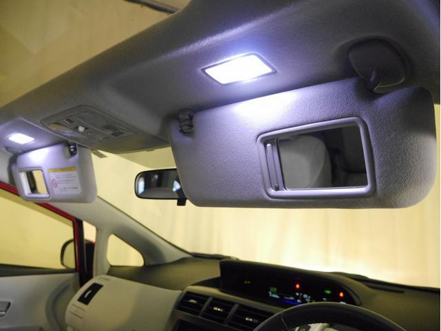 Gツーリングセレクション スカイライトパッケージ 7人乗り LEDヘッドライト パノラマルーフ クルーズコントロール 純正アルミホイール ETC(39枚目)