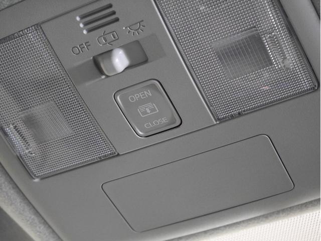 Gツーリングセレクション スカイライトパッケージ 7人乗り LEDヘッドライト パノラマルーフ クルーズコントロール 純正アルミホイール ETC(40枚目)