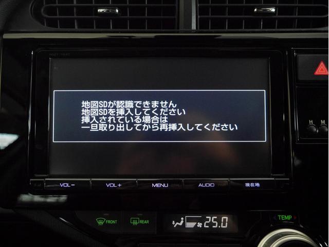 X-アーバン ソリッド 純正SDナビ フルセグTV ドラレコ(20枚目)