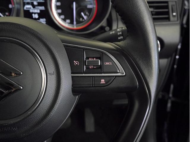 XGリミテッド 衝突被害軽減ブレーキ LEDヘッドライト 運転席シートヒーター アダプティブクルーズコントロール レザーハンドル スマートキー(5枚目)