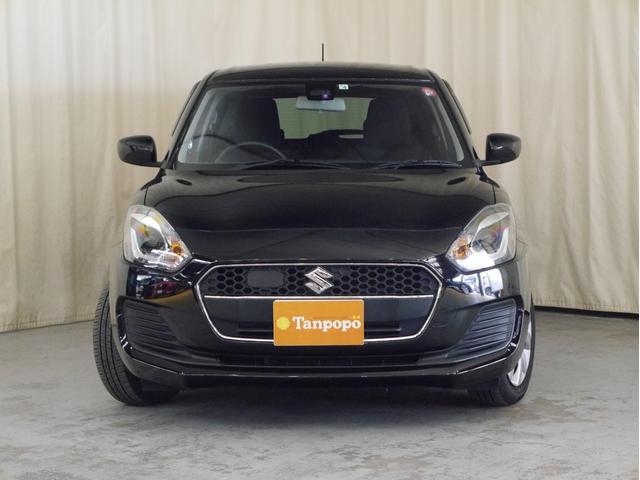 XGリミテッド 衝突被害軽減ブレーキ LEDヘッドライト 運転席シートヒーター アダプティブクルーズコントロール レザーハンドル スマートキー(7枚目)