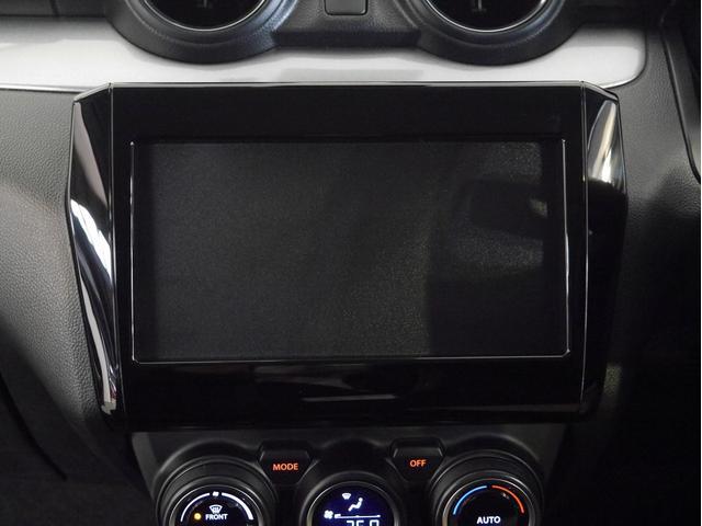 XGリミテッド 衝突被害軽減ブレーキ LEDヘッドライト 運転席シートヒーター アダプティブクルーズコントロール レザーハンドル スマートキー(20枚目)
