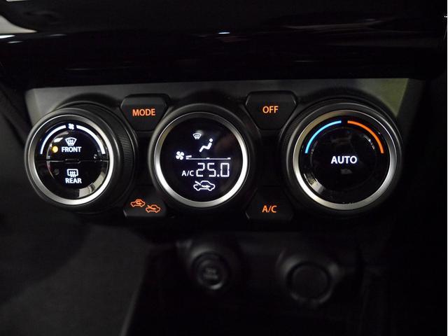 XGリミテッド 衝突被害軽減ブレーキ LEDヘッドライト 運転席シートヒーター アダプティブクルーズコントロール レザーハンドル スマートキー(21枚目)