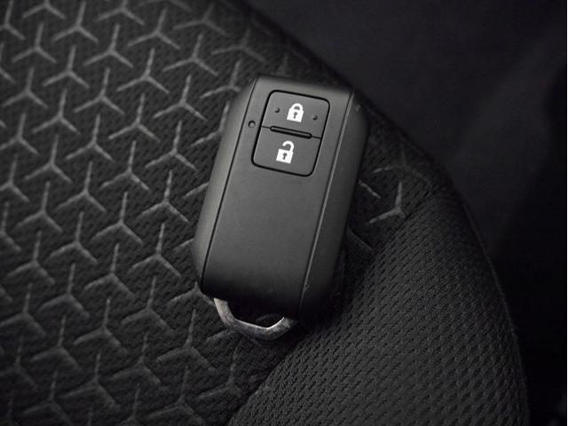 XGリミテッド 衝突被害軽減ブレーキ LEDヘッドライト 運転席シートヒーター アダプティブクルーズコントロール レザーハンドル スマートキー(24枚目)