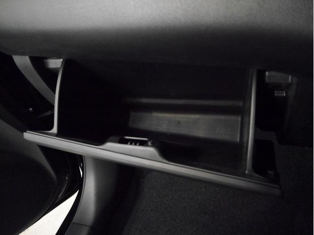 XGリミテッド 衝突被害軽減ブレーキ LEDヘッドライト 運転席シートヒーター アダプティブクルーズコントロール レザーハンドル スマートキー(31枚目)