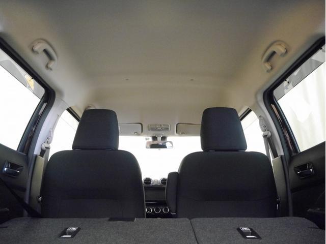 XGリミテッド 衝突被害軽減ブレーキ LEDヘッドライト 運転席シートヒーター アダプティブクルーズコントロール レザーハンドル スマートキー(37枚目)