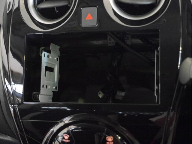 X DIG-S 衝突被害軽減ブレーキ コーナーセンサー 車線逸脱警報 アイドリングストップ スマートキー チルトステアリン(4枚目)