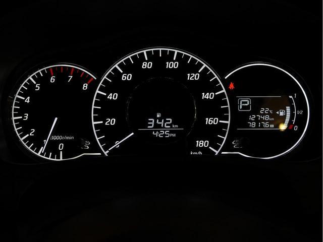 X DIG-S 衝突被害軽減ブレーキ コーナーセンサー 車線逸脱警報 アイドリングストップ スマートキー チルトステアリン(20枚目)
