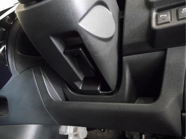 X DIG-S 衝突被害軽減ブレーキ コーナーセンサー 車線逸脱警報 アイドリングストップ スマートキー チルトステアリン(24枚目)