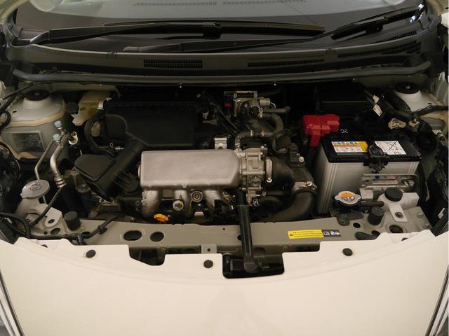 X DIG-S 衝突被害軽減ブレーキ コーナーセンサー 車線逸脱警報 アイドリングストップ スマートキー チルトステアリン(36枚目)