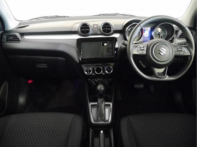 ハイブリッドML オーディオレス デュアルセンサーブレーキサポート クルコン パドルシフト 運転席シートヒーター LEDヘッドライト 純正アルミホイール(16枚目)