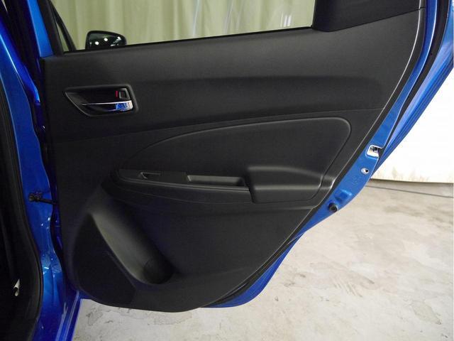 ハイブリッドML オーディオレス デュアルセンサーブレーキサポート クルコン パドルシフト 運転席シートヒーター LEDヘッドライト 純正アルミホイール(18枚目)