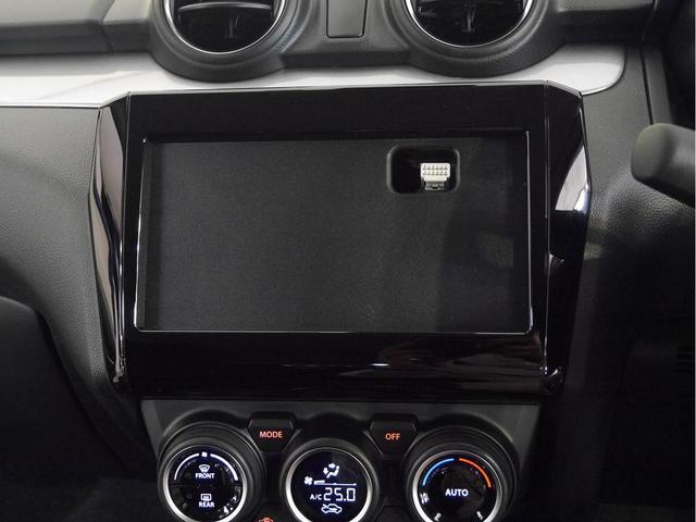 ハイブリッドML オーディオレス デュアルセンサーブレーキサポート クルコン パドルシフト 運転席シートヒーター LEDヘッドライト 純正アルミホイール(20枚目)