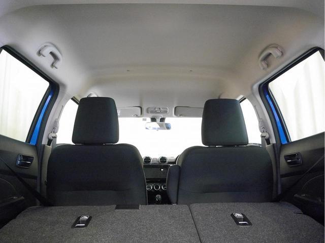 ハイブリッドML オーディオレス デュアルセンサーブレーキサポート クルコン パドルシフト 運転席シートヒーター LEDヘッドライト 純正アルミホイール(22枚目)