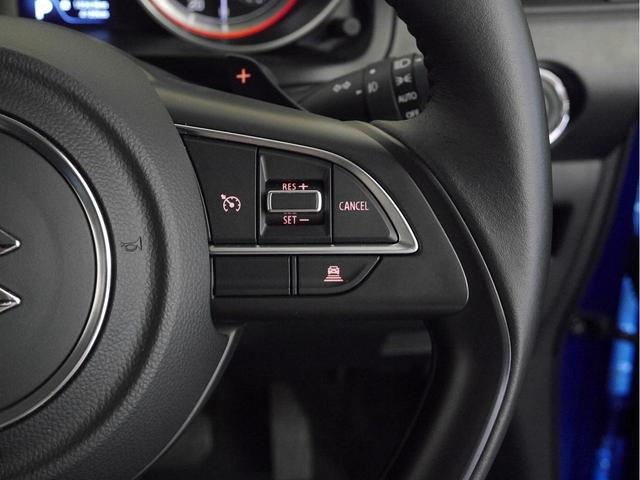 ハイブリッドML オーディオレス デュアルセンサーブレーキサポート クルコン パドルシフト 運転席シートヒーター LEDヘッドライト 純正アルミホイール(24枚目)