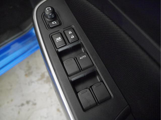 ハイブリッドML オーディオレス デュアルセンサーブレーキサポート クルコン パドルシフト 運転席シートヒーター LEDヘッドライト 純正アルミホイール(26枚目)