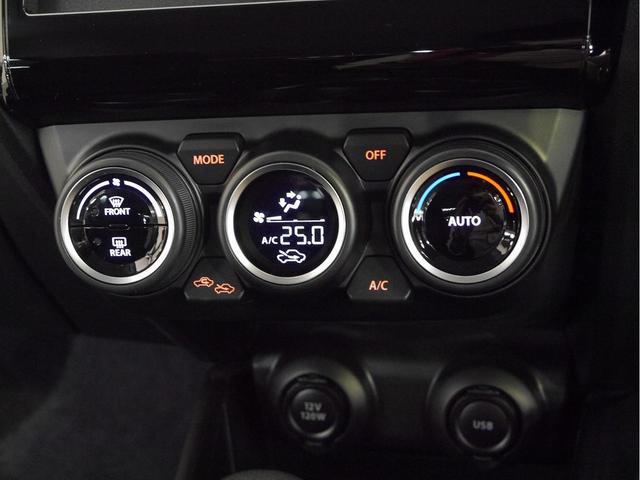ハイブリッドML オーディオレス デュアルセンサーブレーキサポート クルコン パドルシフト 運転席シートヒーター LEDヘッドライト 純正アルミホイール(28枚目)